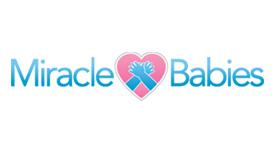 MiracleBabies.jpg