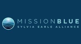 MissionBlue.jpg