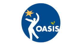 oasis-SD.jpg