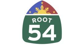 Root 54.jpg
