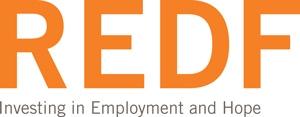 REDF-Logo-300pxwide.jpg