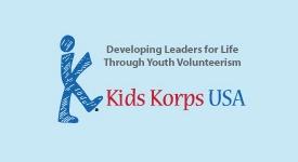 KidsKorps.jpg
