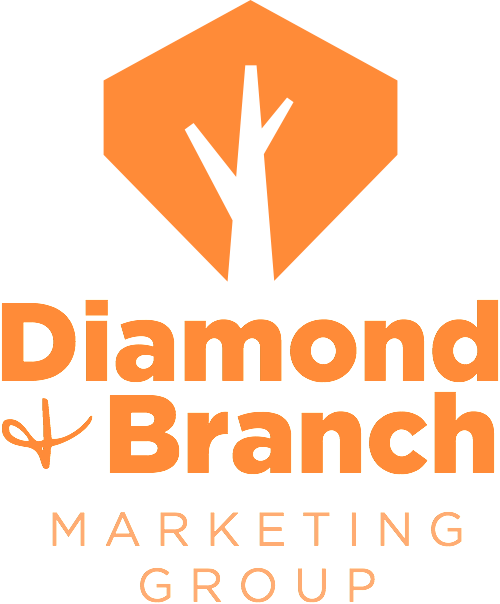 db_logo_full-lockup_vertical_orange_500 (1).png
