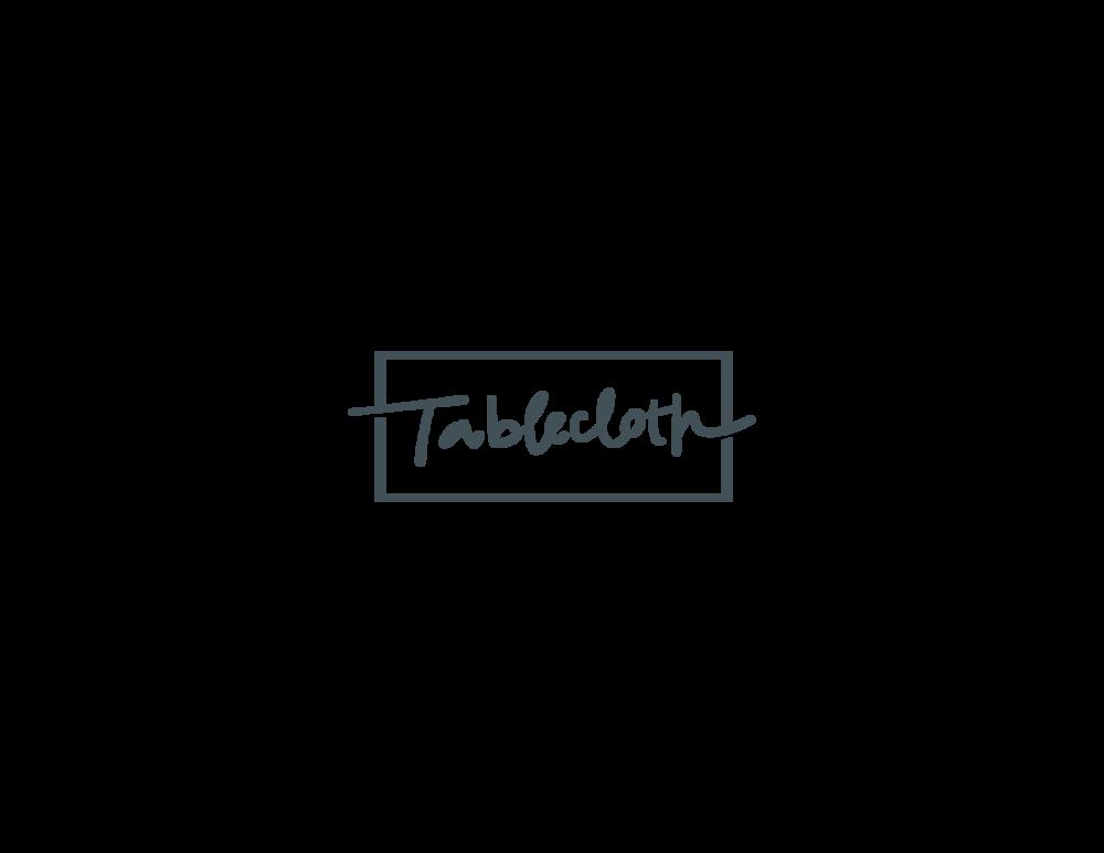tablecloth-logo-01.png