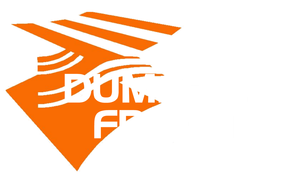 Dumfries Freight - Tipper Haulage - UK and Ireland