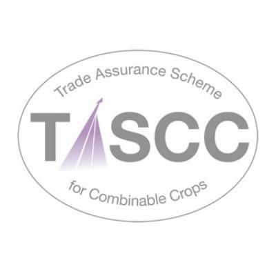 tascc 400x400.jpg