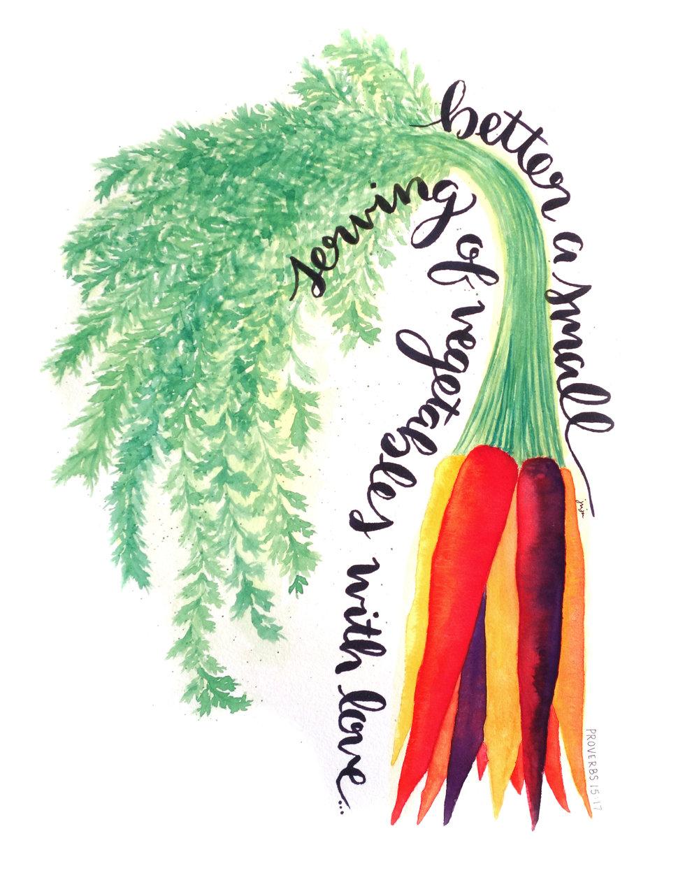 Proverbs Carrots.jpg