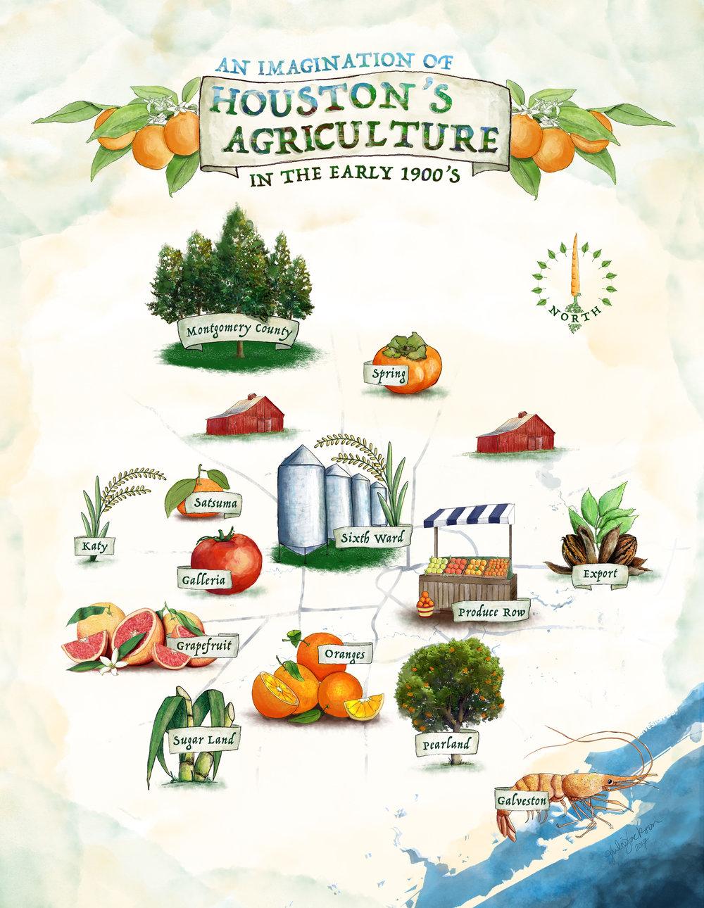 Edible Agricultural Map.jpg