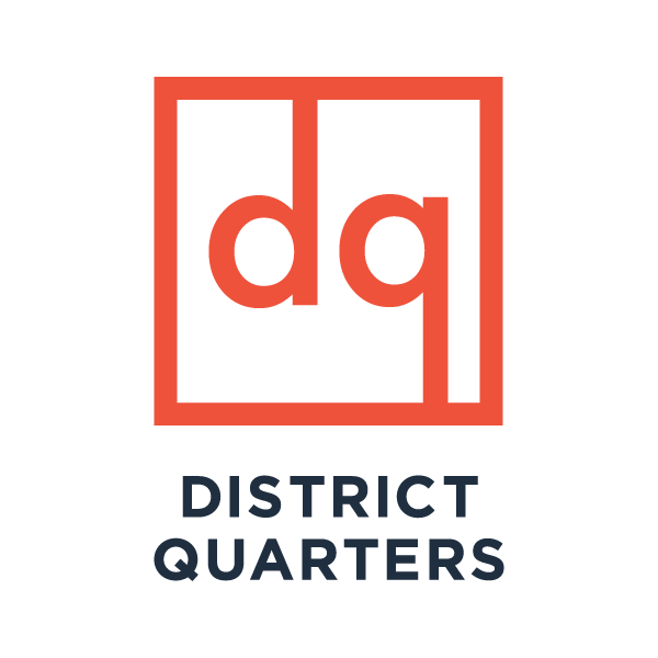 District Quarters