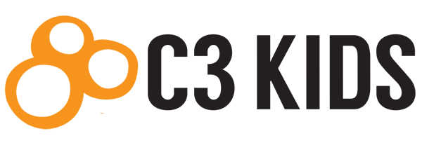 C3 Kids logo.png