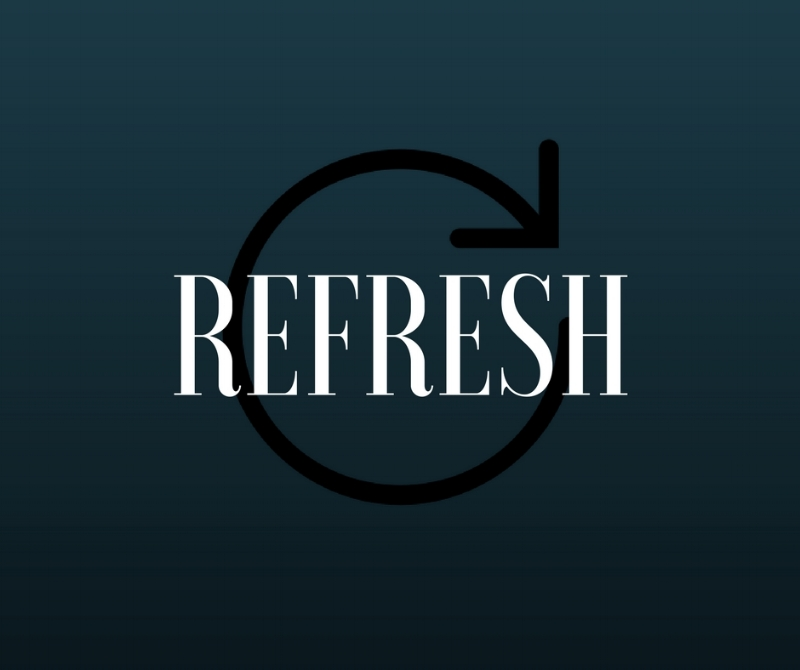 refresh logo.jpg