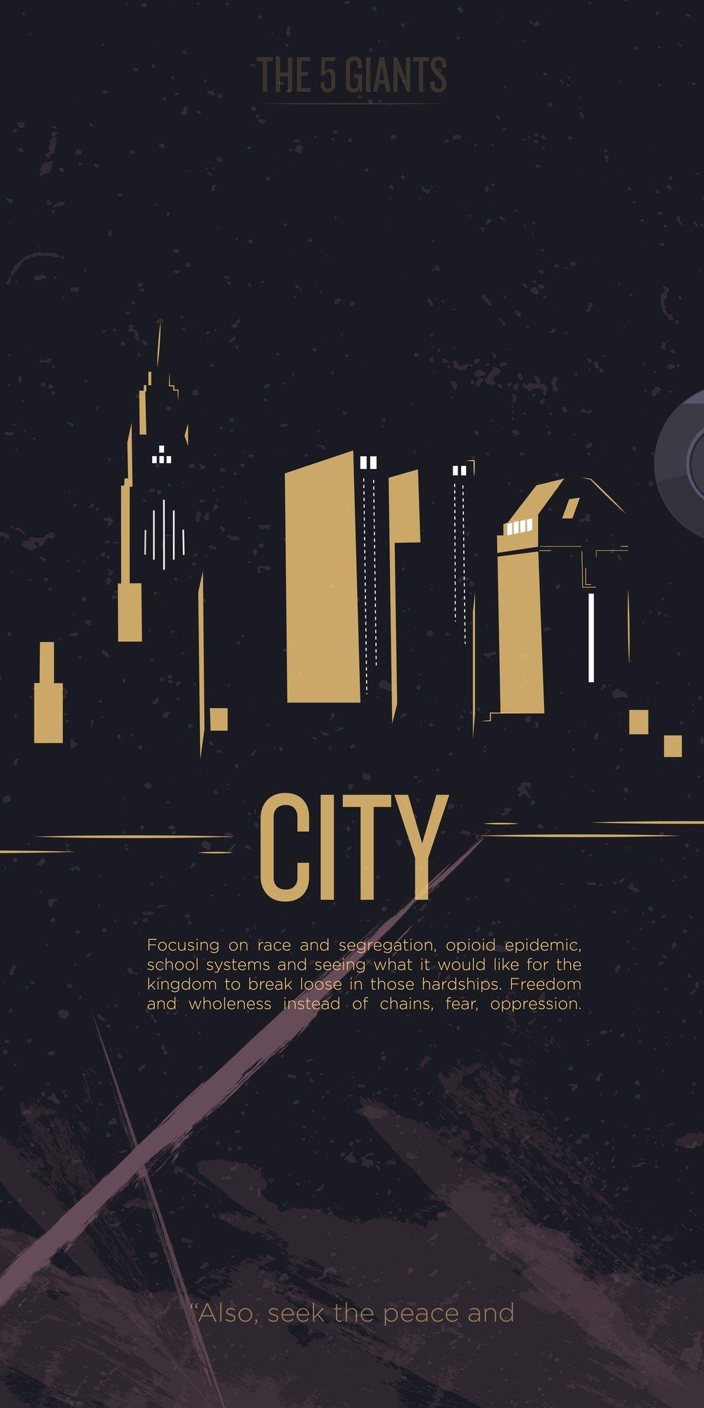 CityGiant.jpg