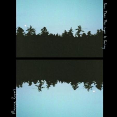 Maggie Rogers Album Cover.jpg