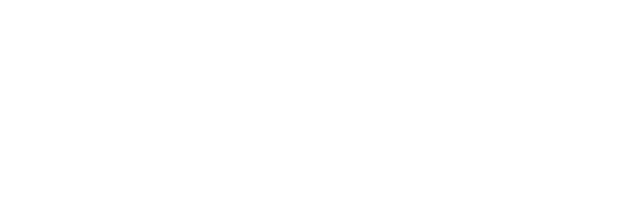 Shelter Cove Counseling