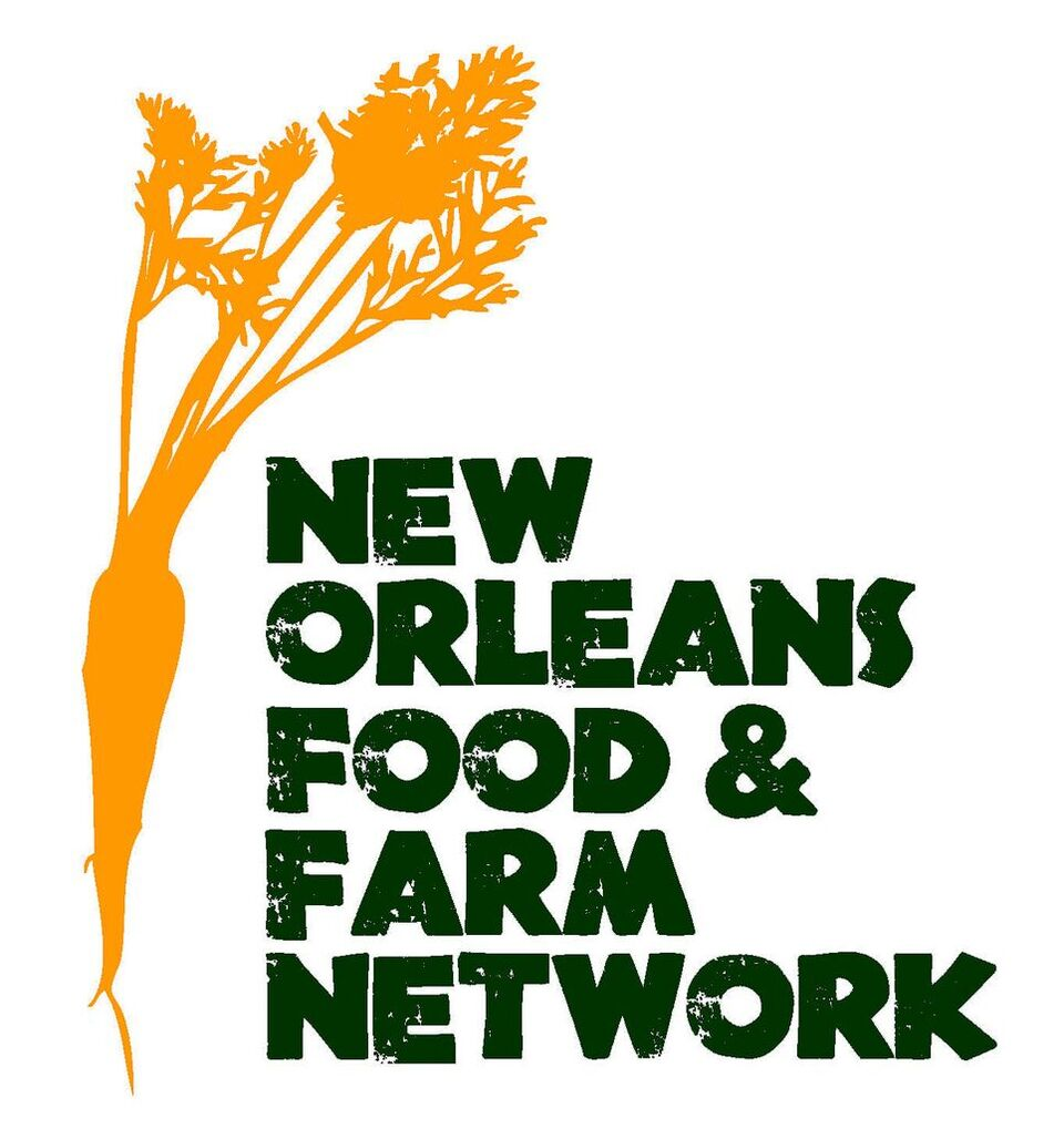 Small Batch Copacking — New Orleans Food & Farm Network