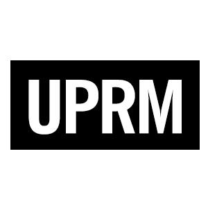 ▻ THURSDAY Prayer Set   11.09.17 — UPPERROOM