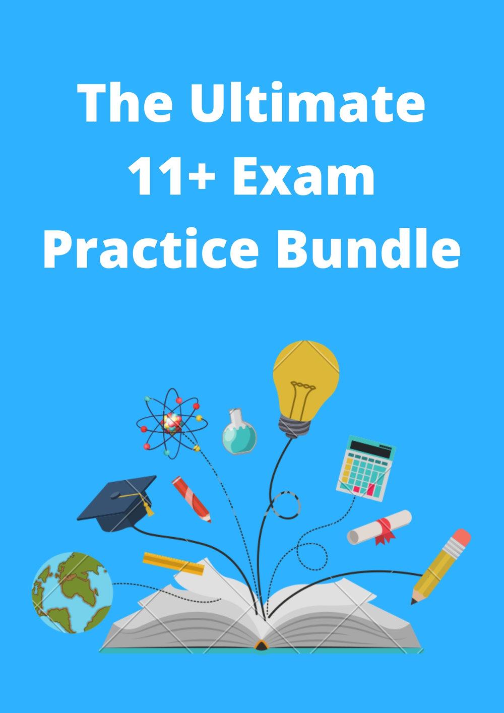 The Ultimate 11+ Bundle-3.jpg