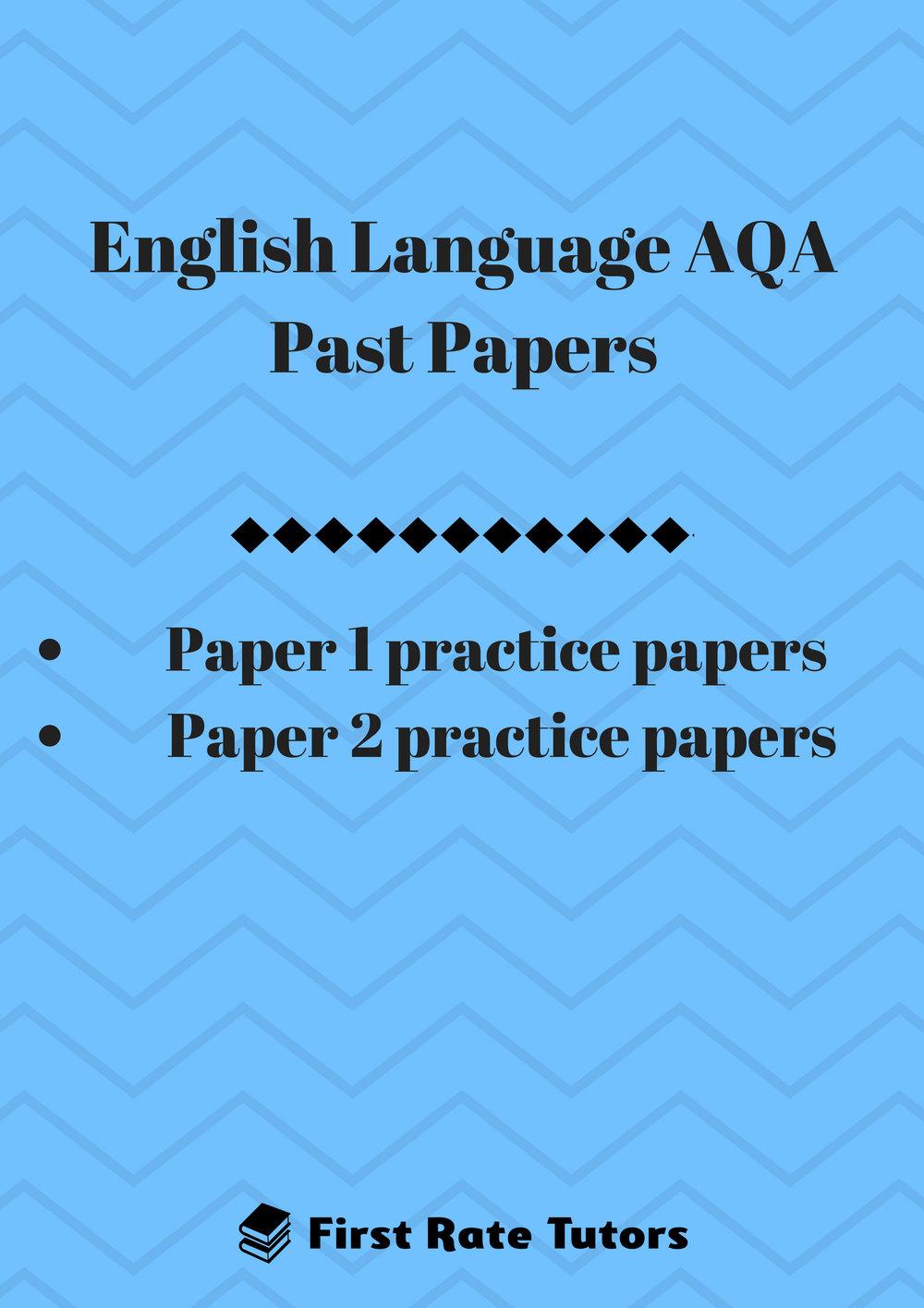 English+Language+AQAPast+Papers.jpg
