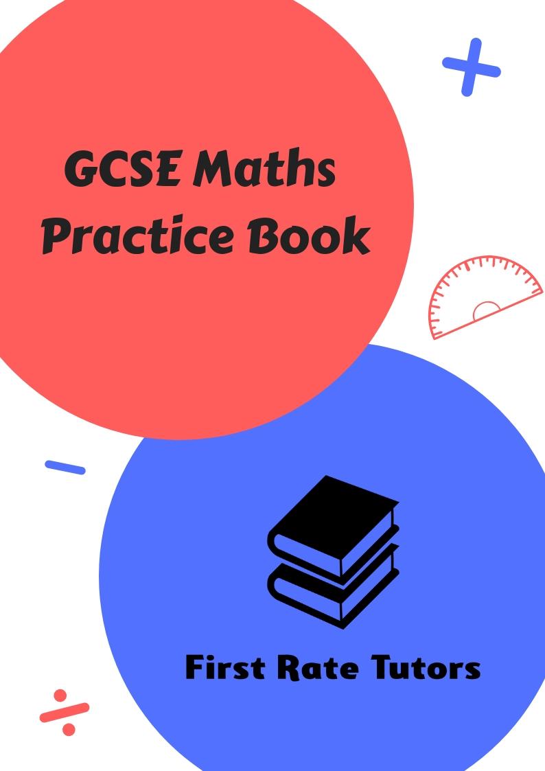 GCSE+Maths+Practice+Book.jpg