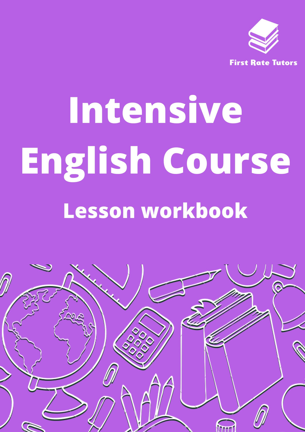 The+Ultimate+English+Course.jpg