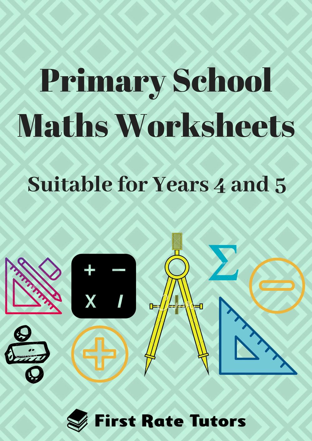 Primary+School+English+Worksheets-4.jpg