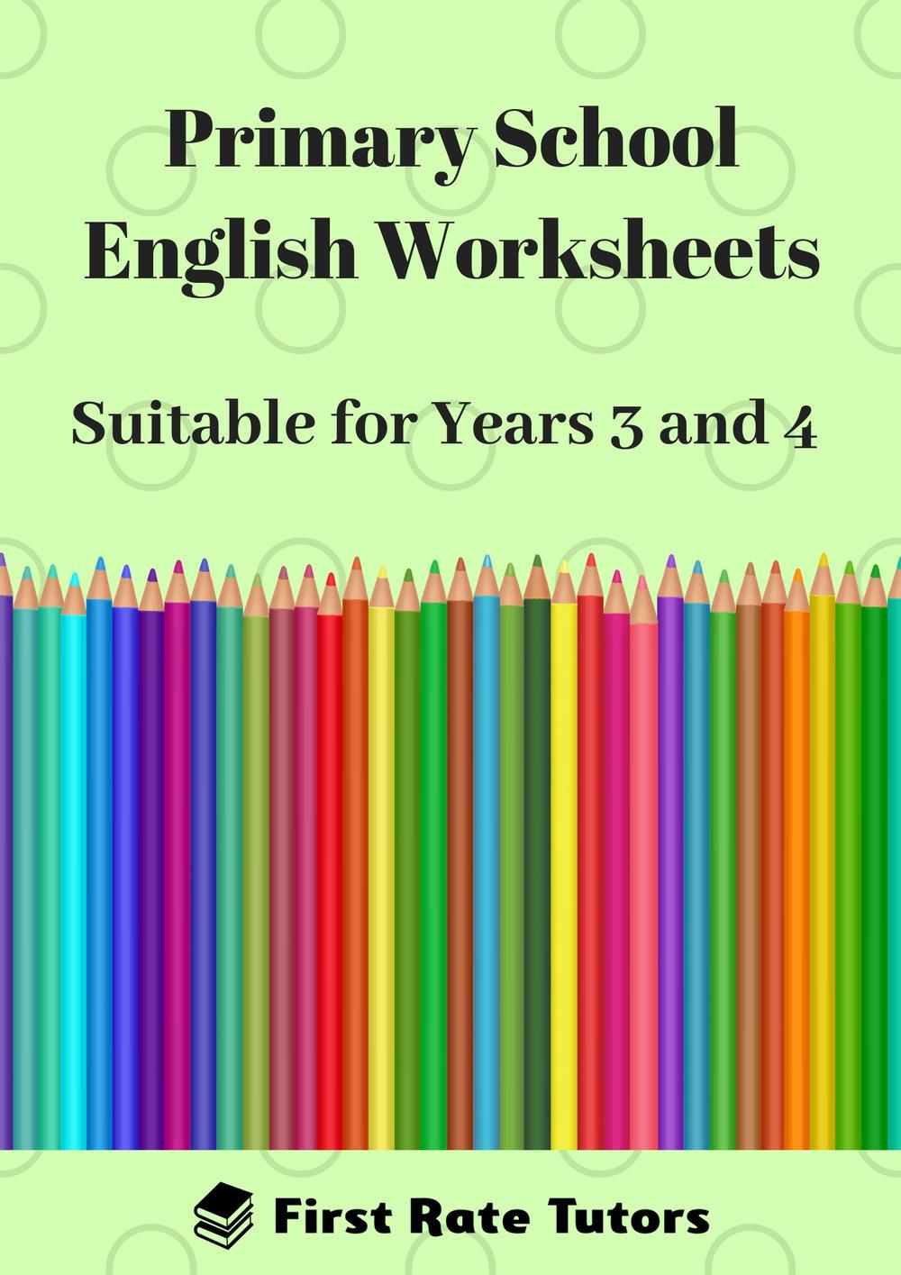 Primary+School+English+Worksheets.jpg