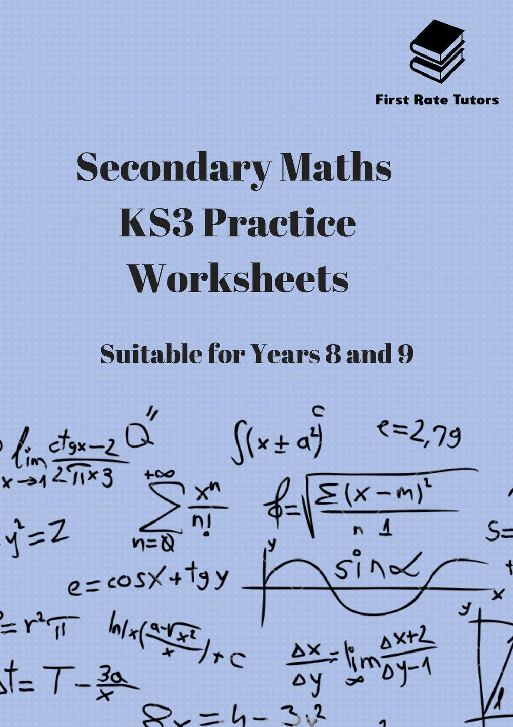 Secondary+Maths+KS3+Practice+Worksheets.jpg