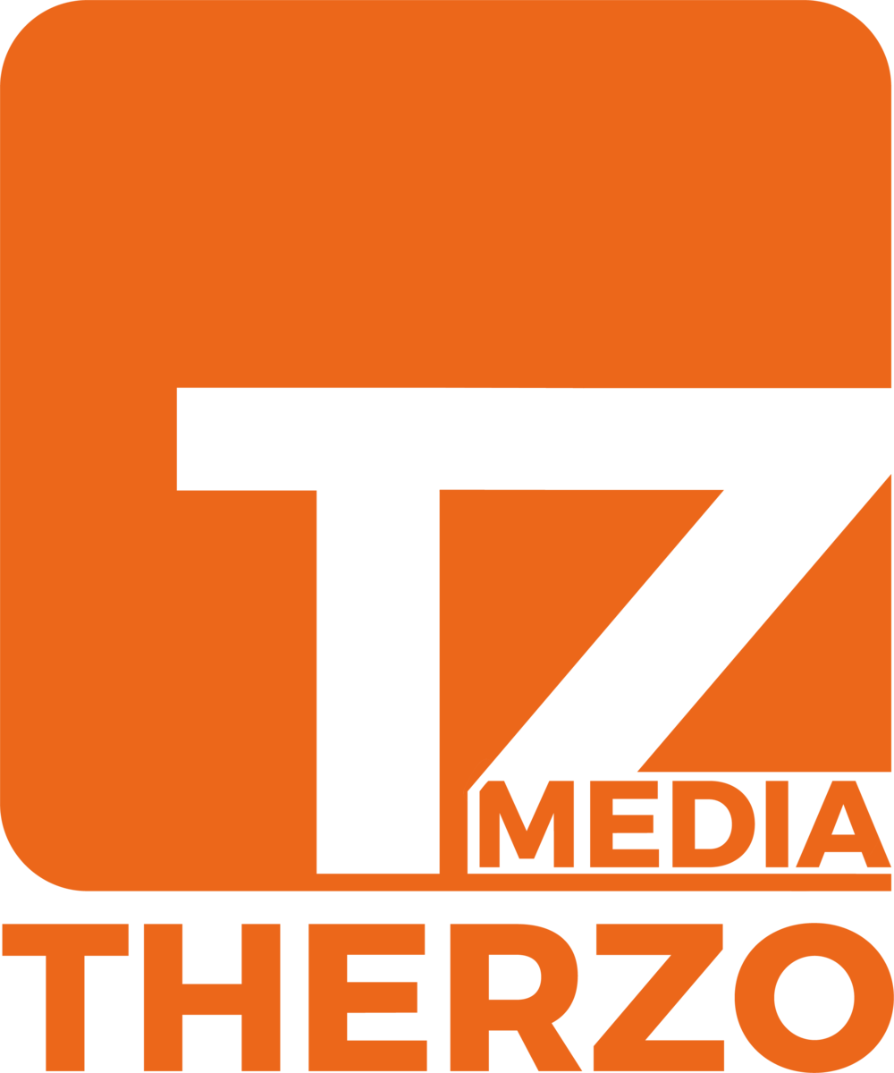 NEW THERZO LOGO 2.png