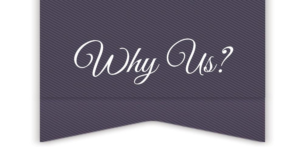 why us.jpg