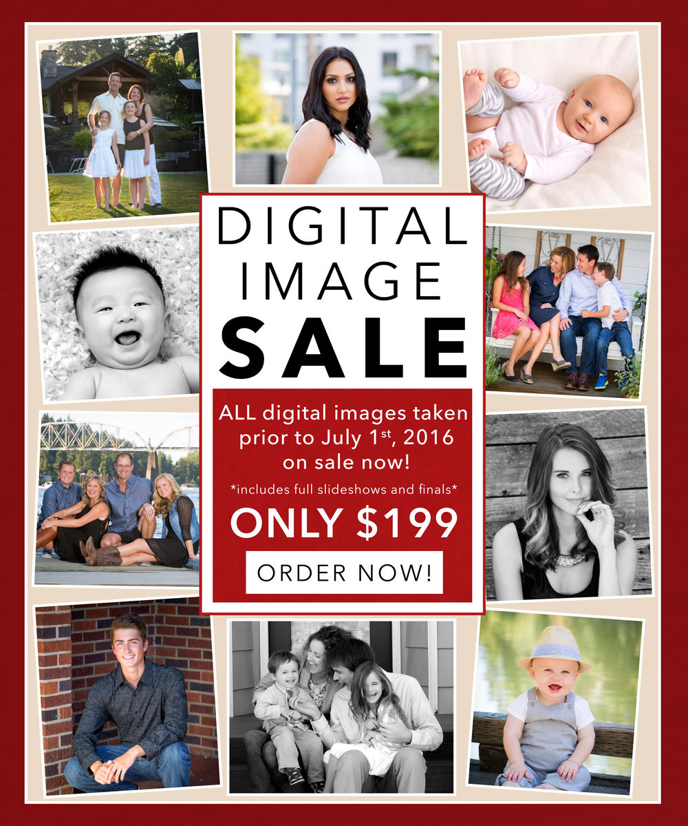 Digital Image Sale 2018.jpg