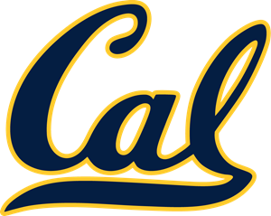 university-of-california-berkeley-athletic-logo-815CB73082-seeklogo.com.png