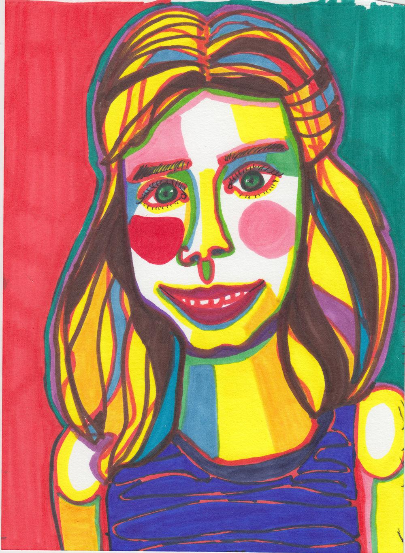 Hannah 1_web.jpg