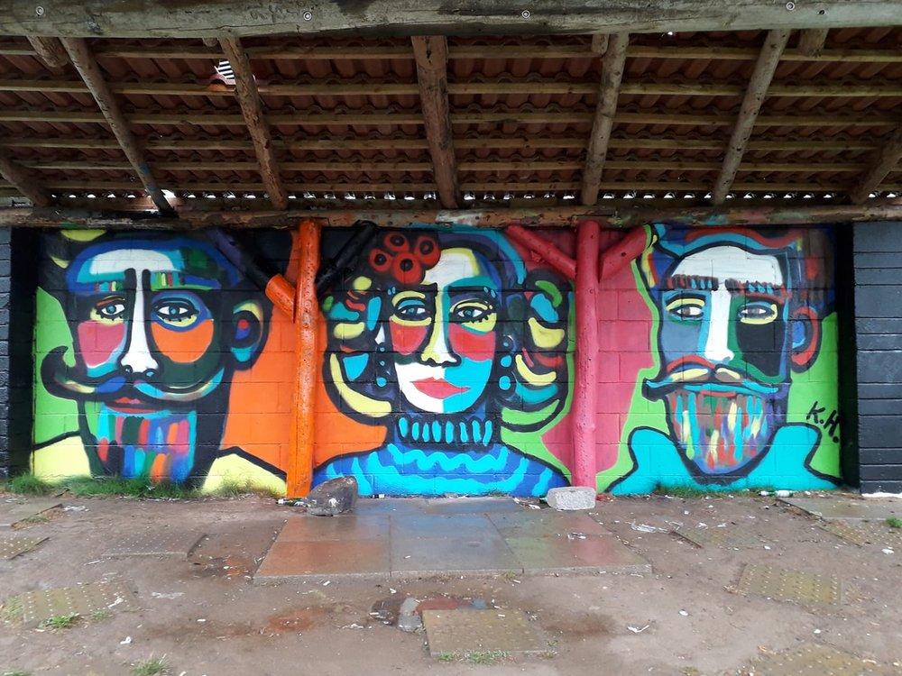 Waterford-Walls-1.jpg