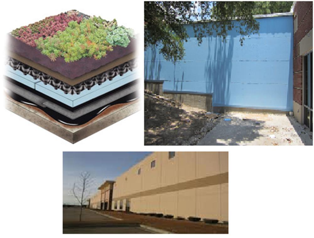 Above-Grade-Waterproofing.png