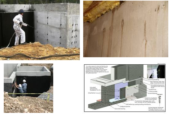 Below-Grade-Waterproofing.png