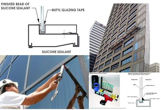 Window-Repair-Waterproofing.png