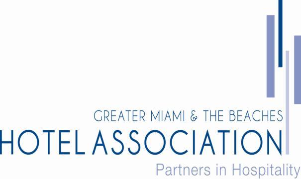 Hotel Association