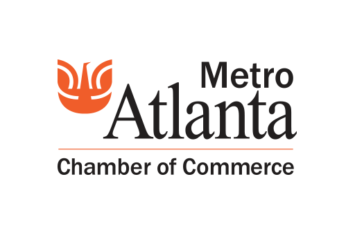 Metro Atlanta Chamber of Commerce