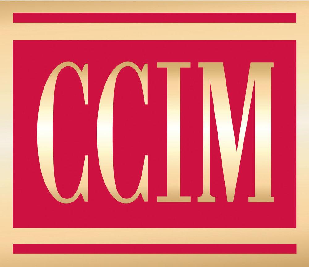 CCIM.jpg