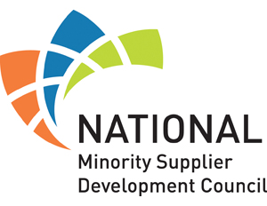 NMSDC.jpg