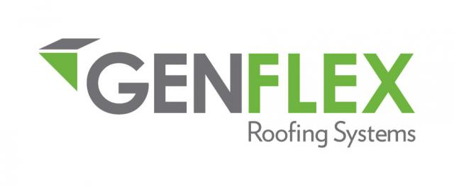 GenFlex-logo-pms.preview.jpg