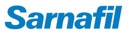 sarnafil-logo.png