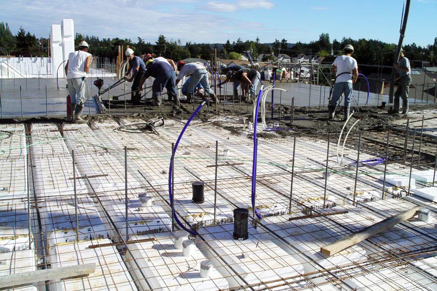 Light-Weight-Concrete-Deck.png