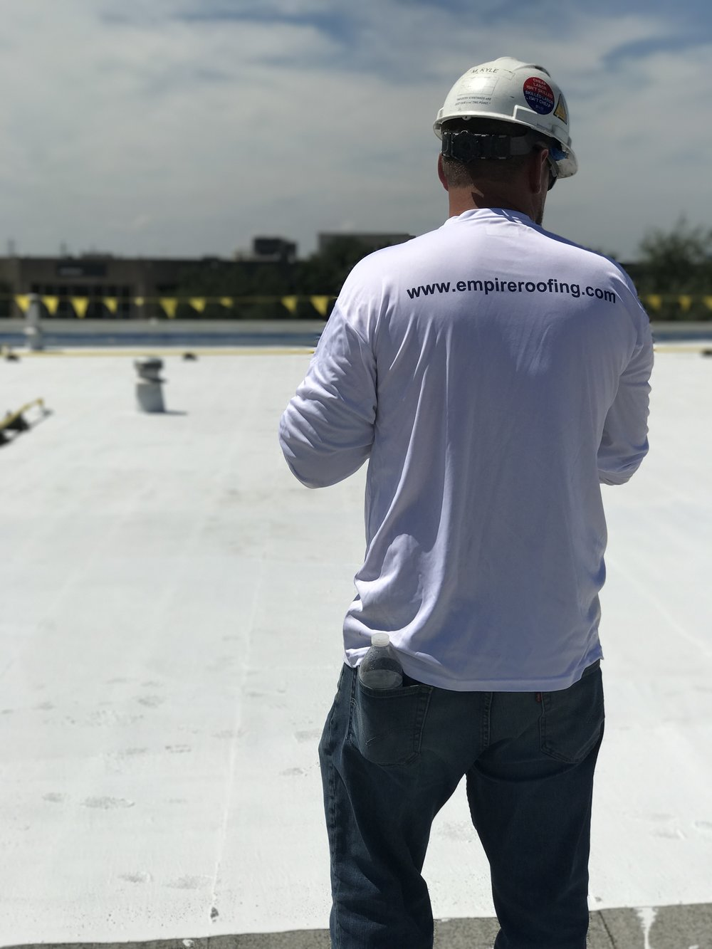 Waterproofing-TPO.JPG