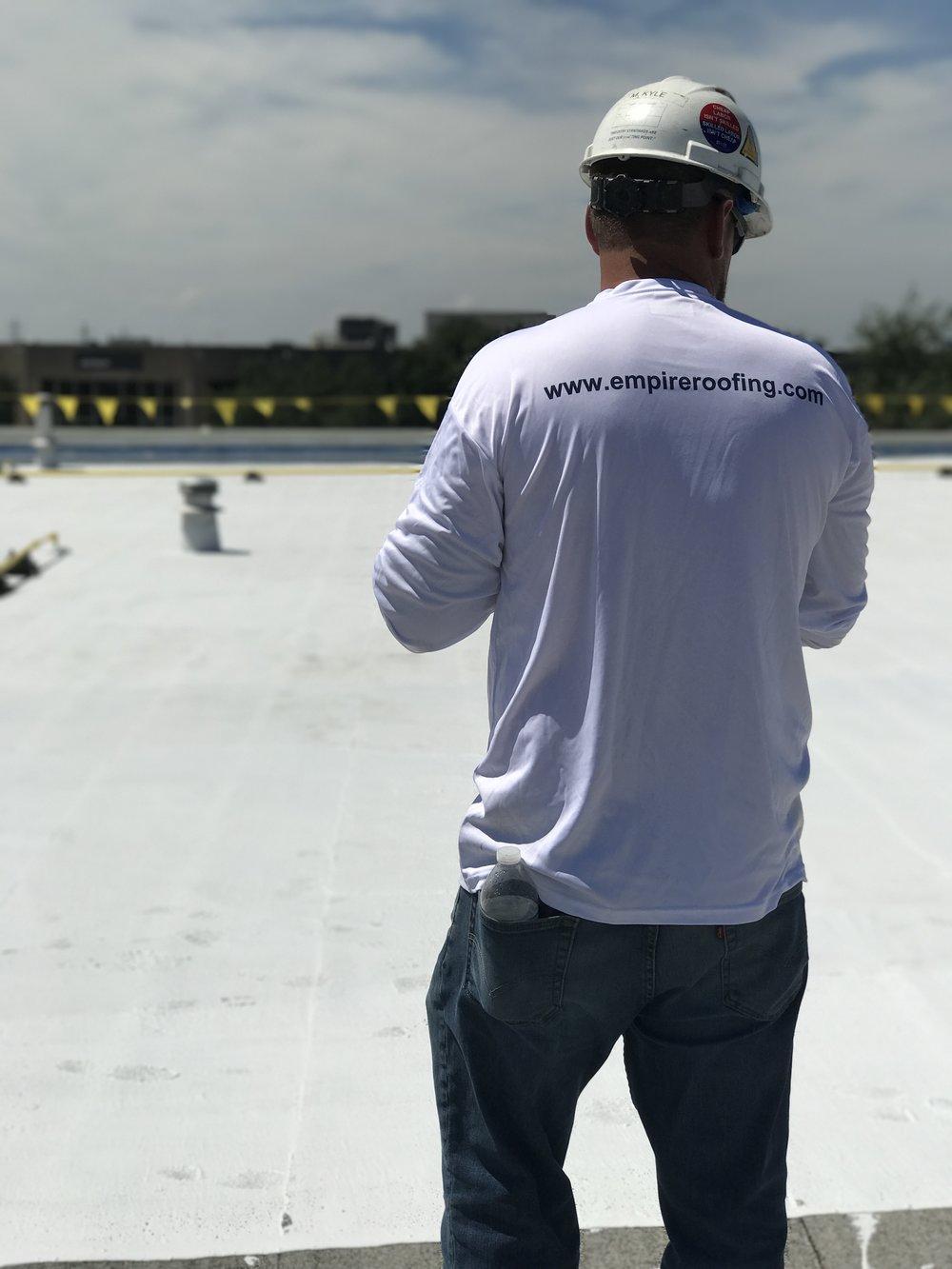 matt-waterproofing.JPG
