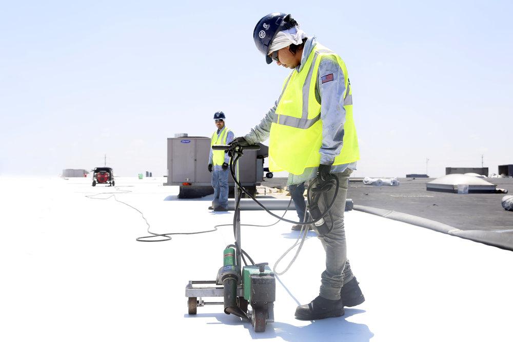 TPO-Roof-Repair.jpg