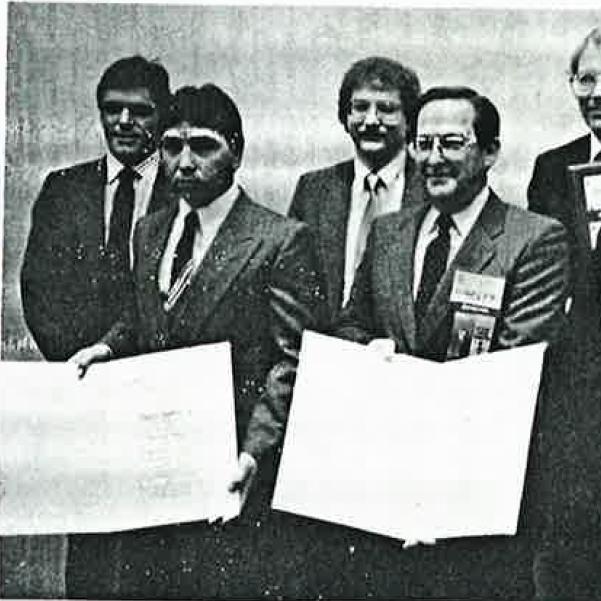 RSI 1989 Award.PNG
