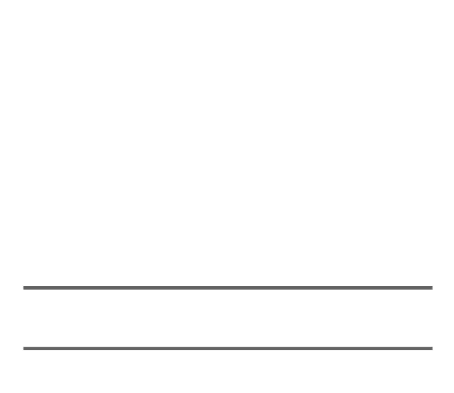 Ownership & Management Information — Empire Roofing