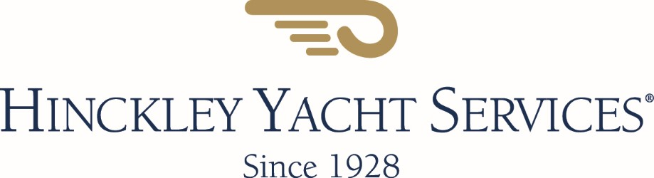 thumbnail_hinckley_yacht_services_high_res.jpg
