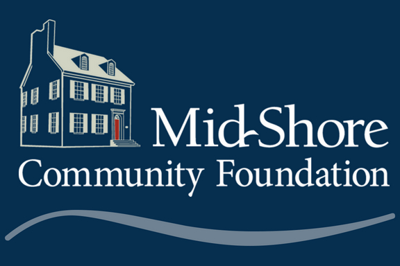 Mid-Shore Community Foundation.jpeg